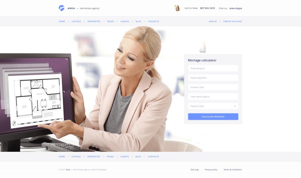 site-web-montreal