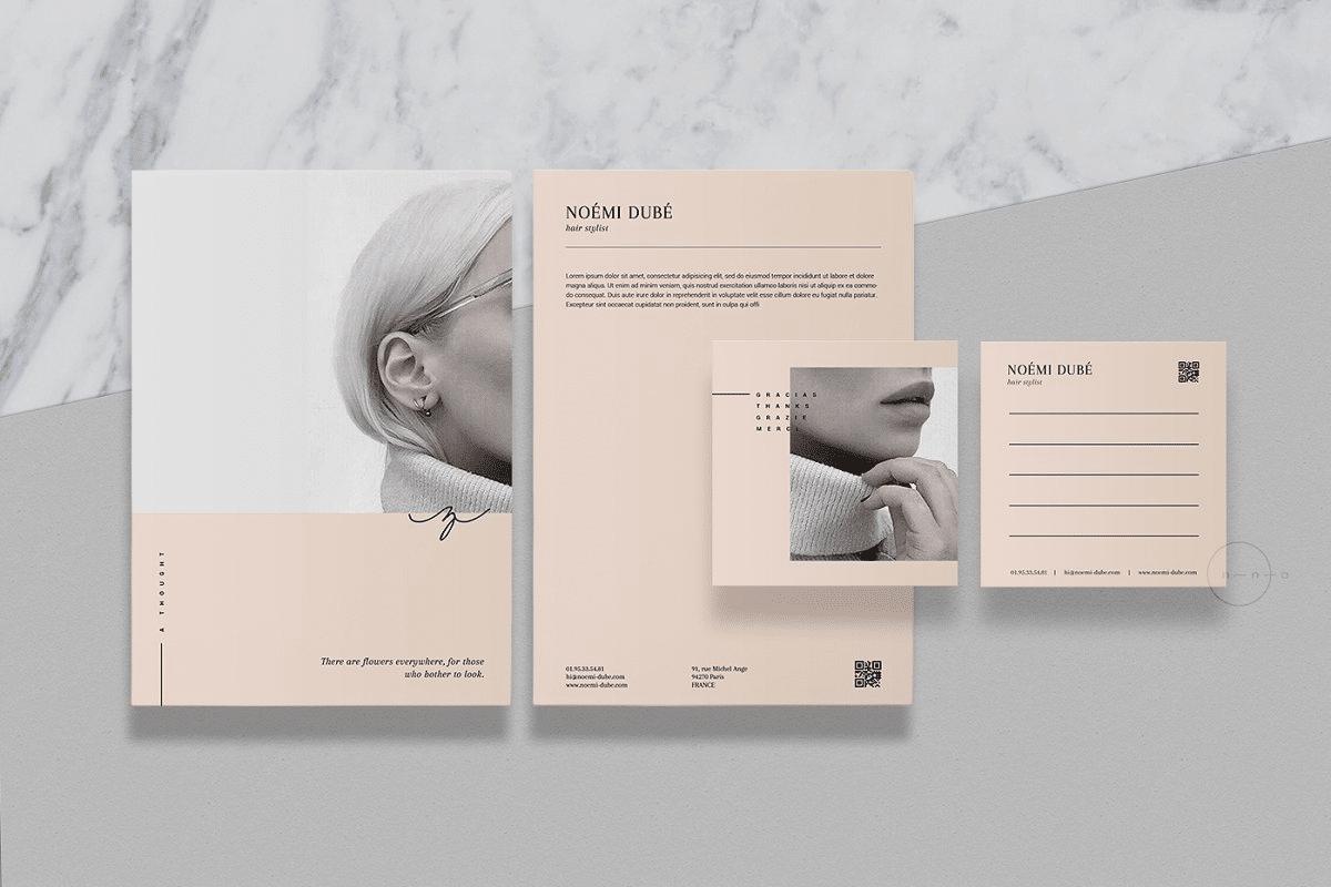 image-branding-agence