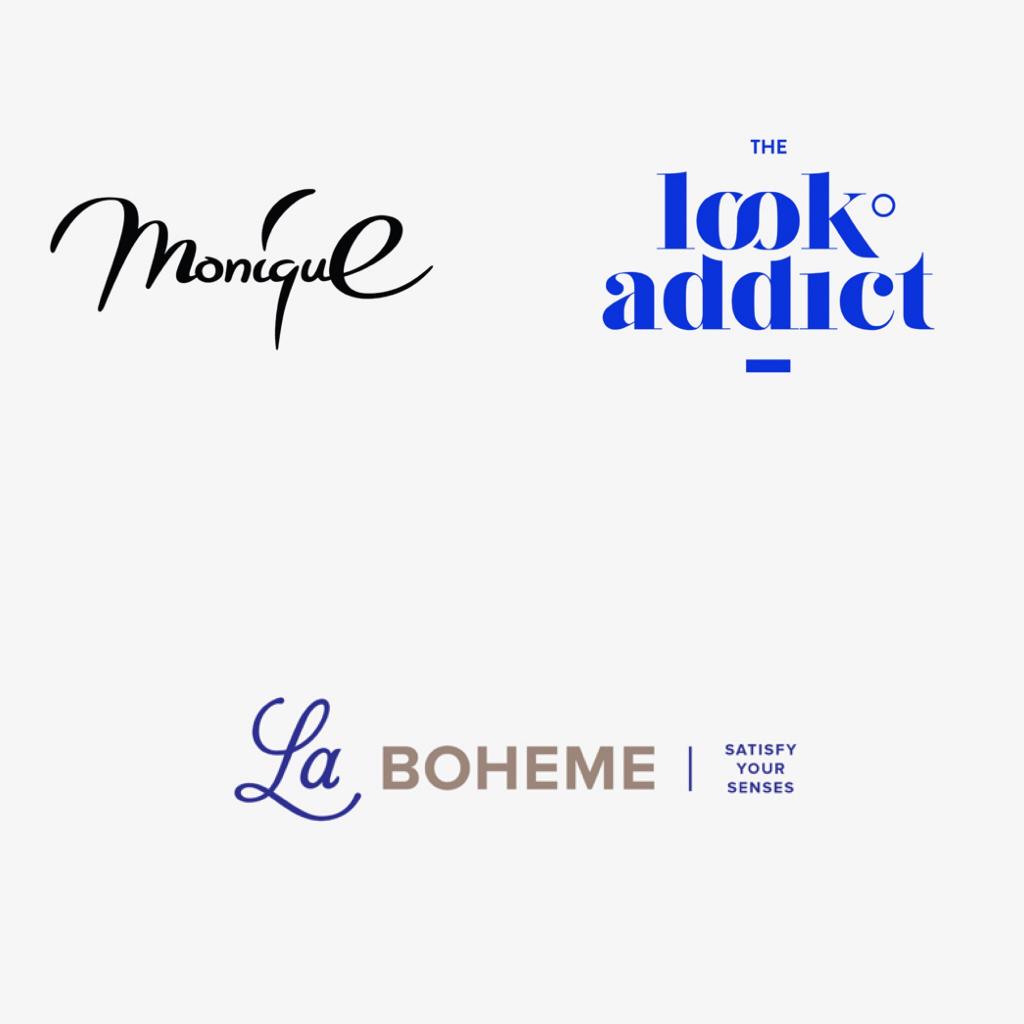 image-de-marque-logo