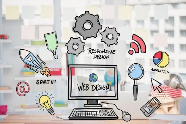 concept-design-web-dessins-responsive