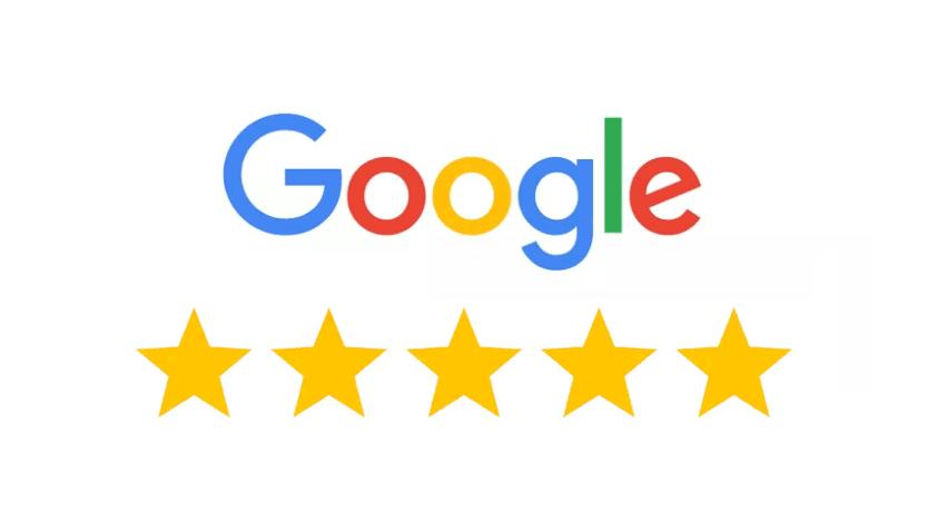 Google-avis-5