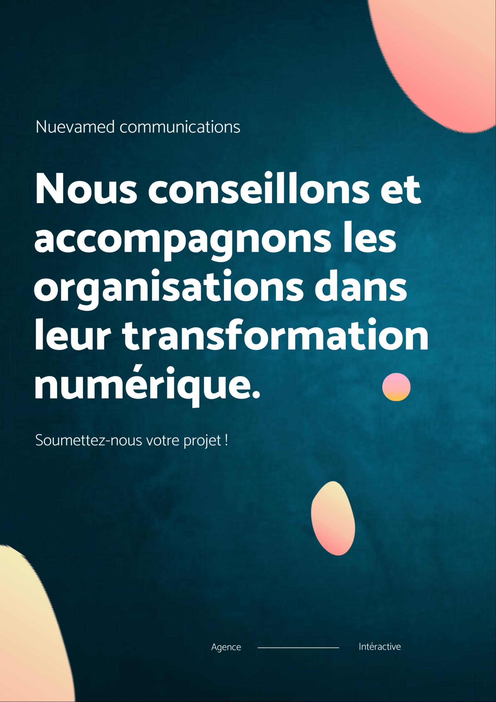 Agence-numérique-digitale-montreal-nuevamed