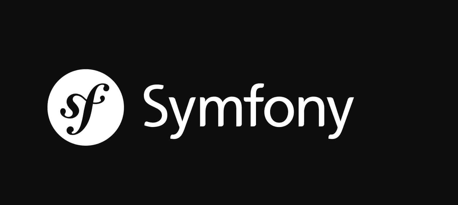 agence-symfony-montreal-quebec
