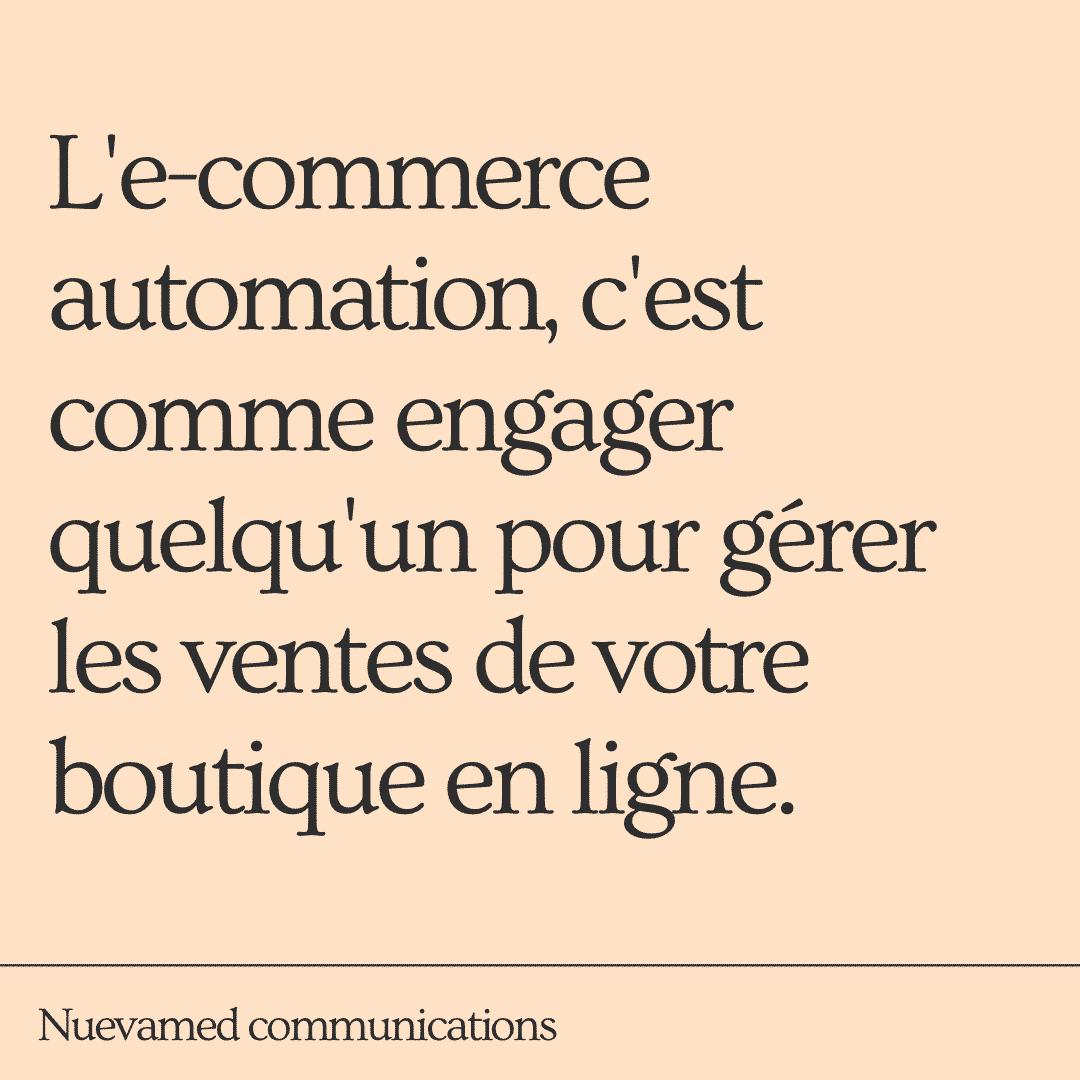 automatisation-marketing-Québec
