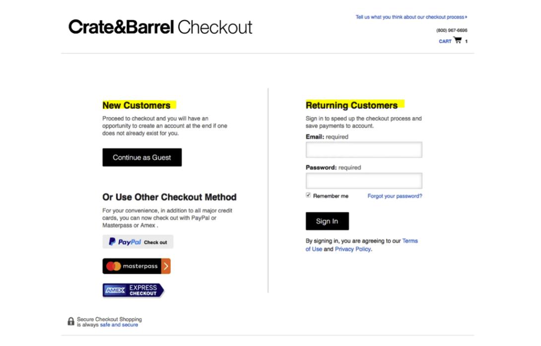guest-ecommerce-checkout